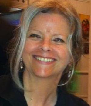 Lesley Porter