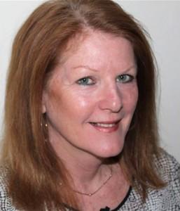 Maxine Longford