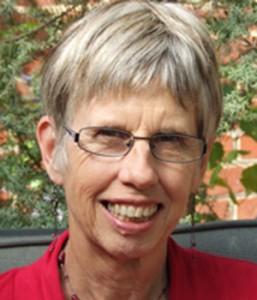 Sue Hetzel