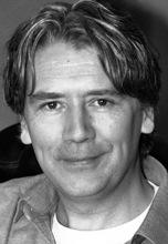 Andrew Harkin
