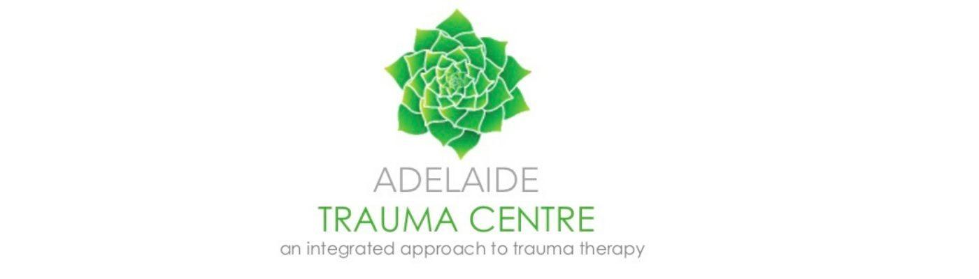 Adelaide Trauma Centre